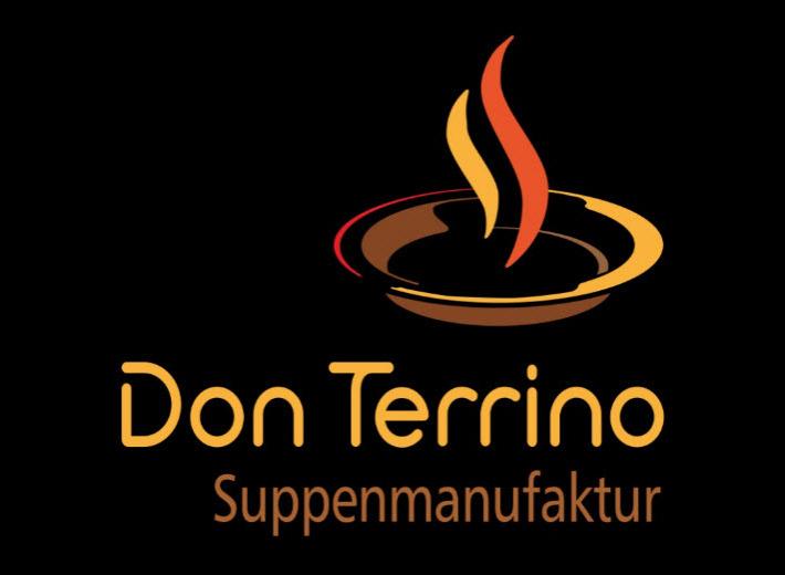 Don Terrino